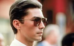 """Quên Trương Quốc Vinh, Chung Hán Lương đi, đây mới là tài tử được xem là """"mỹ nam đẹp nhất Châu Á"""""""