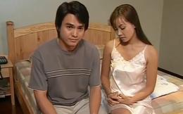 Dàn sao Vòng Xoáy Tình Yêu sau 14 năm: Người vẫn oanh tạc màn ảnh nhỏ, kẻ an phận làm vợ hiền dâu thảo