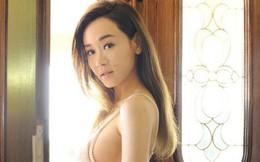 Cựu hoa đán tai tiếng nhất TVB Dương Tư Kỳ tuyên bố kết hôn sau khi mang thai con của đại gia ở tuổi 41