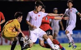 """""""Chơi thế này và thêm may mắn, U19 Việt Nam có thể giành vé dự U20 World Cup"""""""