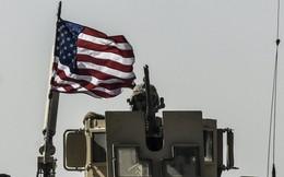 Tổng thống Mỹ ra lệnh rút toàn bộ quân khỏi miền Bắc Syria