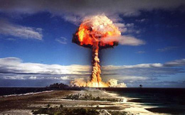 50 quả bom nguyên tử Mỹ triển khai tại Thổ Nhĩ Kỳ sẽ đi về đâu?