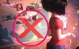 Bộ Văn hóa lên tiếng về phim hoạt hình có hình ảnh đường lưỡi bò gây xôn xao
