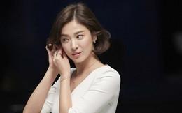 Không phải Song Hye Kyo và Kim Tae Hee, đây mới là 2 mỹ nhân siêu sao đỉnh nhất trong ngành công nghiệp giải trí Kbiz suốt 20 năm qua