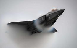 Tiêm kích F-35 bắn nhầm UAV tàng hình đắt tiền XQ-58A Valkyrie khi luyện tập?