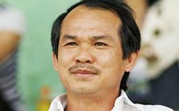 Quá khứ nghèo khó ít biết của đại gia Việt