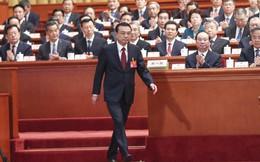 Trung Quốc công bố loạt chỉ số u ám: Thủ tướng Lý Khắc Cường lần đầu phải thừa nhận kịch bản không tưởng