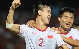 """HLV Park từ chối bình luận về Indonesia để """"giữ lịch sự"""", hé lộ bí kíp làm đối thủ bất ngờ"""