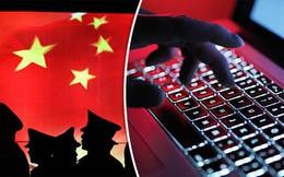 Bóc trần chiến dịch tấn công mạng tinh vi nhất của Trung Quốc: ăn cắp công nghệ để phát triển máy bay 'made in China'