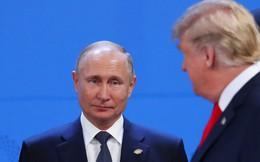"""Nga thắng lợi vang dội ở Syria: Mỹ chưa bao giờ bị """"sỉ nhục"""" đến thế kể từ chiến tranh VN"""