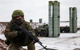 Mạng lưới phòng thủ dày đặc của Nga thách thức phương Tây: Thành trì bất khả xâm phạm?