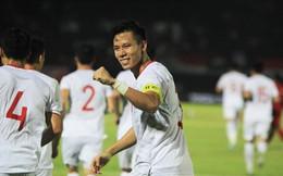 """Vòng loại World Cup 2022: Hàng loạt """"đại gia"""" sảy chân, cơ hội để Việt Nam làm nên kỳ tích?"""