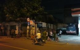 Bắt giữ đối tượng đâm chết người sau va chạm giao thông ở Sài Gòn