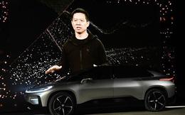 Lại thêm một startup tỷ đô nổ 'tung trời' xin phá sản: Nhà sáng lập từng chê Apple đã lỗi thời, khẳng định sẽ vượt mặt Tesla, đưa ngành ô tô sang kỷ nguyên mới!