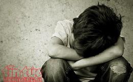Khởi tố 2 đối tượng đòi nợ thuê táo tợn bắt cóc trẻ em