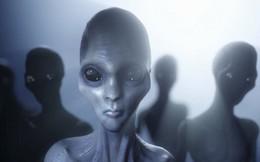 Bằng chứng về sự sống ngoài hành tinh sẽ được tìm thấy trong 30 năm nữa