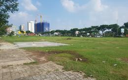 Thua kiện doanh nghiệp, chính quyền Đà Nẵng gửi đơn kháng cáo lên Tòa án