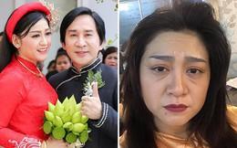 Danh tính con gái lấy chồng doanh nhân, từng bị Kim Tử Long cấm cản vào showbiz