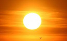 Mặt Trời sẽ phát ra những âm thanh thế nào?
