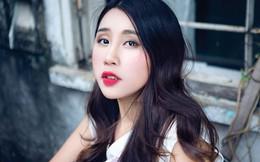 Nổi tiếng, thành đạt nhưng vì sao nhà văn Gào bị anti tới mức phải tuyên bố ly hôn chồng?