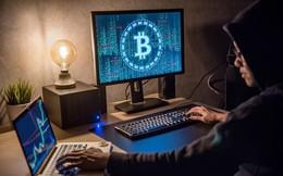 Đặc vụ Mỹ lần theo giao dịch Bitcoin, tìm và bắt giữ ông trùm mạng khiêu dâm trẻ em lớn nhất thế giới
