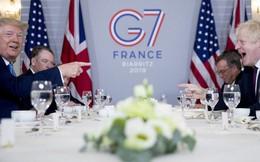 Nghị sĩ Mỹ ra đòn ngăn Tổng thống Trump tổ chức Hội nghị G7 ở khu nghỉ dưỡng gia đình