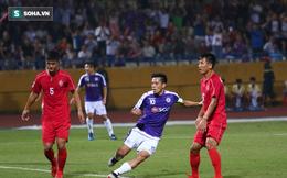 """Nhà báo châu Á từng nói ĐT Việt Nam """"xấu xí"""" đoán Hà Nội FC làm điều thần kỳ ở Triều Tiên"""