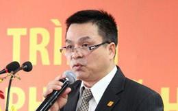 Bắt tạm giam ông Bùi Minh Chính, nguyên giám đốc Công ty Petroland