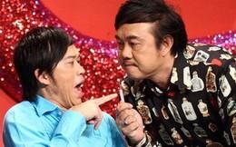 """Chân dung người keo kiệt nhất showbiz, khiến Hoài Linh thốt lên """"không ai ăn của nó được đồng nào đâu"""""""