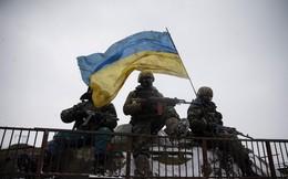Cơ hội hòa bình mở ra cho miền Đông Ukraine