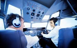 Cánh cửa đến nghề phi công mở rộng với các giải pháp đặc biệt từ Vinpearl Air