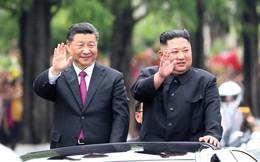 Ông Kim Jong Un thăm Trung Quốc vào ngày 6/10? Bắc Kinh đưa ra câu trả lời đầy ẩn ý