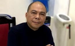 VKS đề nghị áp dụng 'đầy đủ, triệt để' tình tiết giảm nhẹ cho Phạm Nhật Vũ