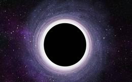 20 câu hỏi lớn mà khoa học chưa có lời giải (Phần 2)