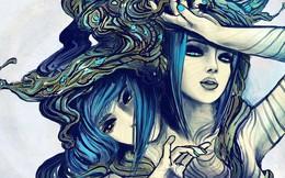 Tử vi hàng ngày 12 cung hoàng đạo thứ 2 ngày 21/10/2019: Song Ngư có người giúp đỡ, Xử Nữ nên chủ động trong tình cảm