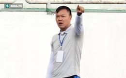 Nhà vô địch AFF Cup 2008: Người ăn cơm nhà vác tù và hàng tổng