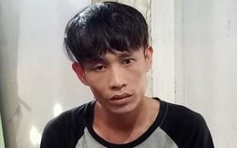 Nam thanh niên nghiện ngập mua ma túy mang về cất giấu trong 2 khẩu trang bán kiếm lời