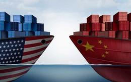 Malaysia có thể trở thành mục tiêu bị trừng phạt do thương chiến Mỹ -Trung