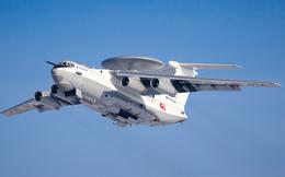 Hàn Quốc tố cáo máy bay quân sự Nga xâm phạm Vùng nhận dạng phòng không