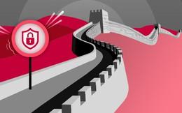 Câu chuyện về Đại Tường Lửa - Hệ thống kiểm duyệt internet phức tạp nhất thế giới của Trung Quốc