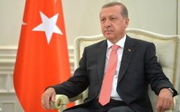 """Thay đổi """"kịch bản cuối"""" ở Syria: Thổ Nhĩ Kỳ sẵn sàng """"đá bay"""" ảnh hưởng của Nga, Iran?"""