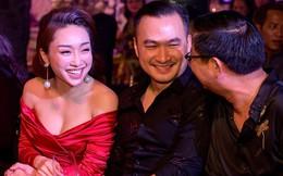 Đời tư kín tiếng và cuộc sống giàu có của Chi Bảo trước nghi vấn yêu bạn thân Ngọc Trinh