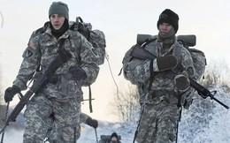 Nga khuyên NATO dành tiền mua sách lịch sử thay vì quân phục Bắc Cực