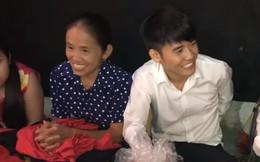 Bị Trường Giang, Trấn Thành đánh trượt, bà Tân Vlog vẫn vui vẻ nói ra những điều này!