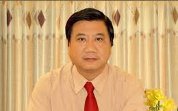 Cần Thơ: Điều động công tác Chủ tịch UBND quận Bình Thủy sau sai phạm đất đai
