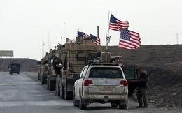 Cận cảnh loạt diễn biến mới nhất trên chiến trường khốc liệt Syria