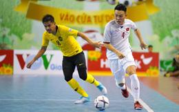 Vào nhóm hạt giống số 2, Việt Nam có cơ hội tái hiện kỳ tích World Cup