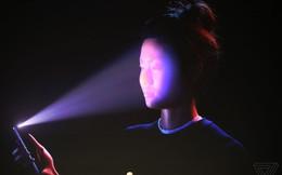 """Tài """"tiên tri"""" của Apple: thấy trước được vấn đề của bảo mật vân tay nên đã chuyển hoàn toàn sang mở khóa khuôn mặt?"""