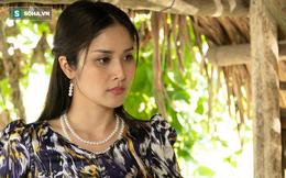 """Huỳnh Thảo Trang tiết lộ về vai diễn mới gây sốc, có """"cảnh nóng"""" với tất cả trai đẹp trong phim"""