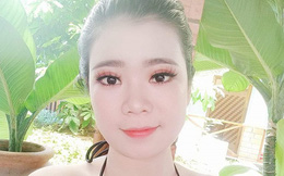 Truy tố cô gái trẻ đâm chết người vì tiền bo